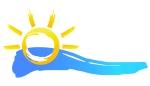 Sun & Surf iStock 9.4.14