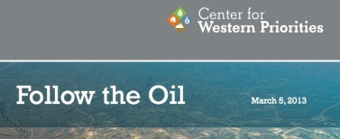 follow_the_oil_graphic