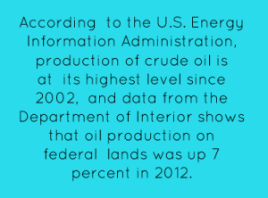 accordingto-the-us-energy-information-administration-production-of-crude-oil-3
