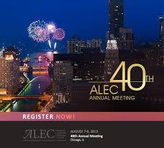 ALEC40