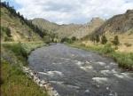 Cache La Poudre River copy