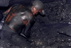 wmd-coal-mine