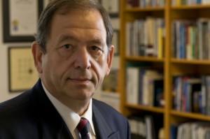 Dr. Michael Karmis