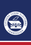 Citizens Clean Elections Commission Requests Text Message Data for Investigation of Arizona Corporation Commissioner Bob Stump